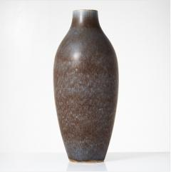 Carl Harry St lhane Large vase by Carl Harry Stalhane for Rostrand - 2112088
