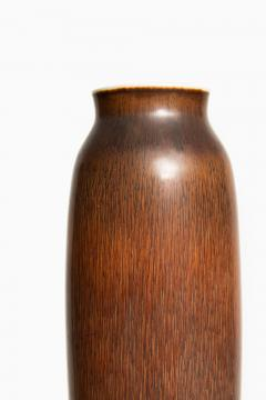 Carl Harry St lhane Vase Produced by R rstrand - 1912836