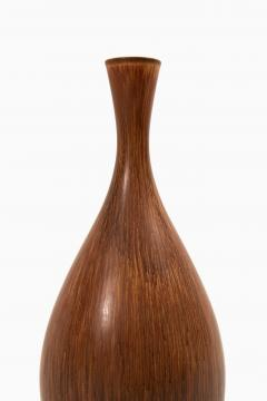 Carl Harry St lhane Vase Produced by R rstrand - 1926134