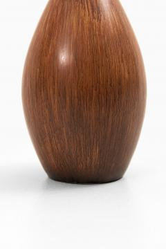 Carl Harry St lhane Vase Produced by R rstrand - 1926136