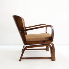 Carl Johan Boman CARL JOHAN BOMAN Flexible chairs N Bomanin H yrypuusep ntehdas Turku Finland - 1683877