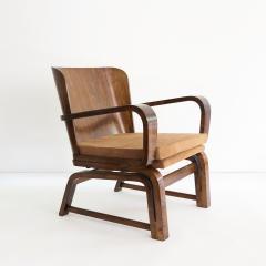 Carl Johan Boman CARL JOHAN BOMAN Flexible chairs N Bomanin H yrypuusep ntehdas Turku Finland - 1683878