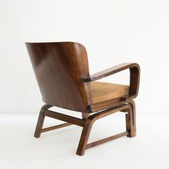 Carl Johan Boman CARL JOHAN BOMAN Flexible chairs N Bomanin H yrypuusep ntehdas Turku Finland - 1683879