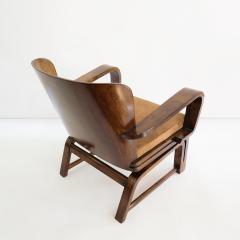 Carl Johan Boman CARL JOHAN BOMAN Flexible chairs N Bomanin H yrypuusep ntehdas Turku Finland - 1683881