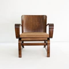 Carl Johan Boman CARL JOHAN BOMAN Flexible chairs N Bomanin H yrypuusep ntehdas Turku Finland - 1683882