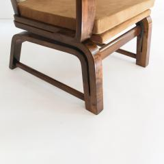 Carl Johan Boman CARL JOHAN BOMAN Flexible chairs N Bomanin H yrypuusep ntehdas Turku Finland - 1683883