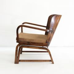 Carl Johan Boman CARL JOHAN BOMAN Flexible chairs N Bomanin H yrypuusep ntehdas Turku Finland - 1683884