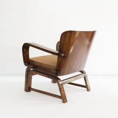 Carl Johan Boman CARL JOHAN BOMAN Flexible chairs N Bomanin H yrypuusep ntehdas Turku Finland - 1683885