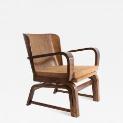 Carl Johan Boman CARL JOHAN BOMAN Flexible chairs N Bomanin H yrypuusep ntehdas Turku Finland - 1706700