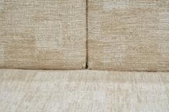 Carl Malmsten Carl Malmsten Early Pine Sofa Bed Sweden 1940s - 2080501