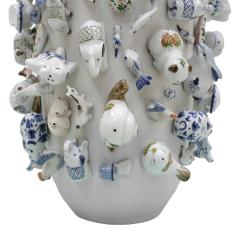 Carla Peters Vase mod Wonderable designed by Carla Peters - 525521