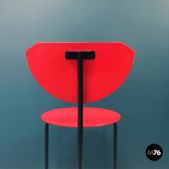 Carlo Forcolini Alien chair by Forcolini 1982 - 1945614