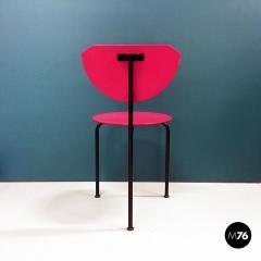Carlo Forcolini Alien chair by Forcolini 1982 - 1945615