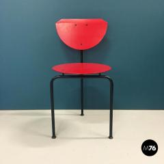 Carlo Forcolini Alien chair by Forcolini 1982 - 1945618