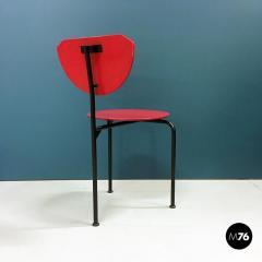 Carlo Forcolini Alien chair by Forcolini 1982 - 1945620