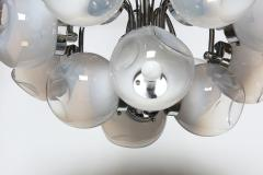Carlo Nason Carlo Nason chandelier - 1746170