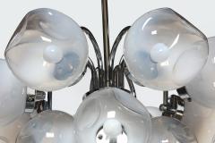 Carlo Nason Carlo Nason chandelier - 1746173