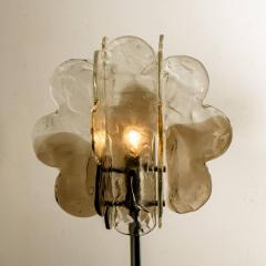 Carlo Nason Cloud Murano Floor Lamp by Carlo Nason 1970s - 1314957
