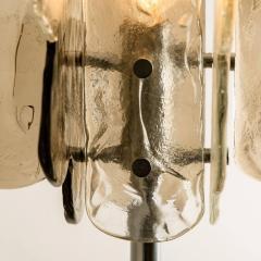 Carlo Nason Cloud Murano Floor Lamp by Carlo Nason 1970s - 1314962