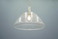 Carlo Nason Glass Pendant Italy 1960s - 1775047