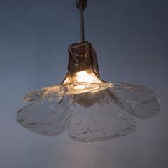 Carlo Nason Pendant lamp by Carlo Nason for Mazzega - 750907