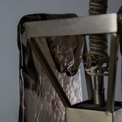 Carlo Nason Pendant lamp by Carlo Nason for Mazzega - 750908