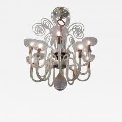 Carlo scarpa important vintage venini chandelier by carlo scarpa carlo scarpa important vintage venini chandelier by carlo scarpa 435900 aloadofball Image collections