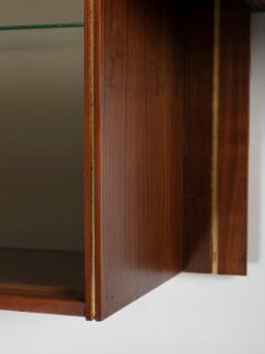 Carlo Scarpa Set of Three Wall Cabinets - 1310132