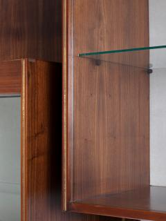 Carlo Scarpa Set of Three Wall Cabinets - 1310133