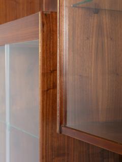 Carlo Scarpa Set of Three Wall Cabinets - 1310135
