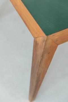 Carlo Scarpa Table Attributed to Carlo Scarpa - 1877505