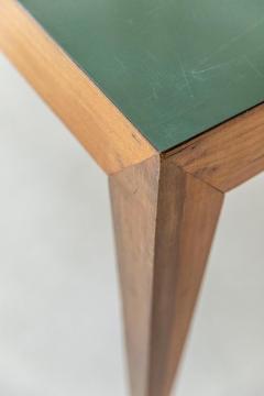 Carlo Scarpa Table Attributed to Carlo Scarpa - 1877506