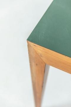 Carlo Scarpa Table Attributed to Carlo Scarpa - 1877509