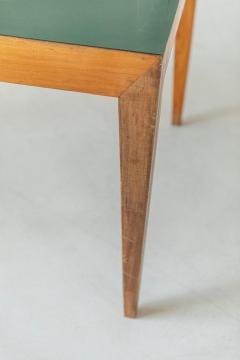 Carlo Scarpa Table Attributed to Carlo Scarpa - 1877510