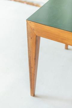Carlo Scarpa Table Attributed to Carlo Scarpa - 1877512