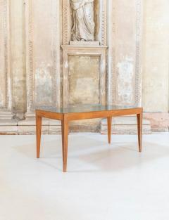 Carlo Scarpa Table Attributed to Carlo Scarpa - 1877514