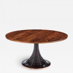 Carlo de Carli Carlo di Carli Dining table - 1698468