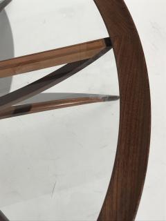 Carlo di Carli Danish Spider Leg Coffee Table - 521895