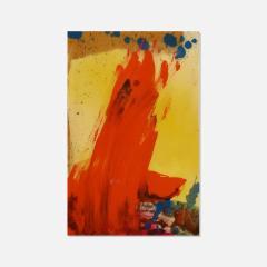 Carlos Rol n Dzine Untitled - 911694