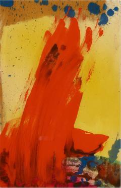 Carlos Rol n Dzine Untitled - 912901