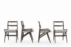 Carlos Solano Granda Stamford Moderns Gazelle Dining Chairs - 1824865