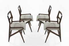 Carlos Solano Granda Stamford Moderns Gazelle Dining Chairs - 1824869