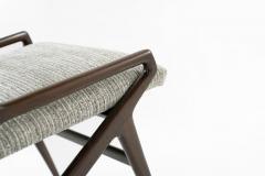 Carlos Solano Granda Stamford Moderns Gazelle Dining Chairs - 1824871