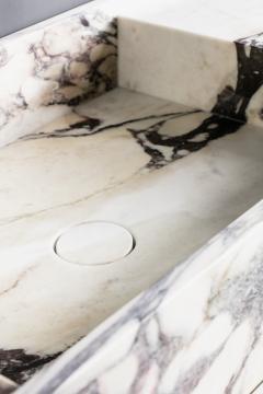 Carlyle Collective Alexis Bathroom Vanity - 1701102
