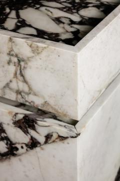 Carlyle Collective Alexis Bathroom Vanity - 1701103
