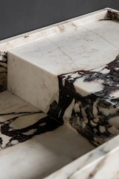 Carlyle Collective Alexis Bathroom Vanity - 1701104