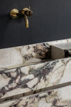Carlyle Collective Alexis Bathroom Vanity - 1701105
