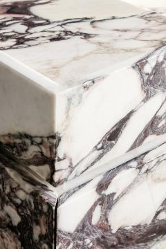 Carlyle Collective Alexis Bathroom Vanity - 1701106
