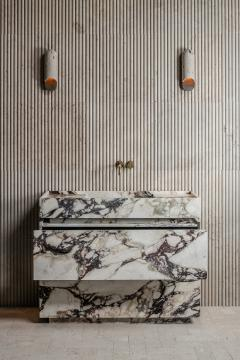 Carlyle Collective Alexis Bathroom Vanity - 1701109