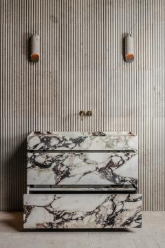 Carlyle Collective Alexis Bathroom Vanity - 1701111